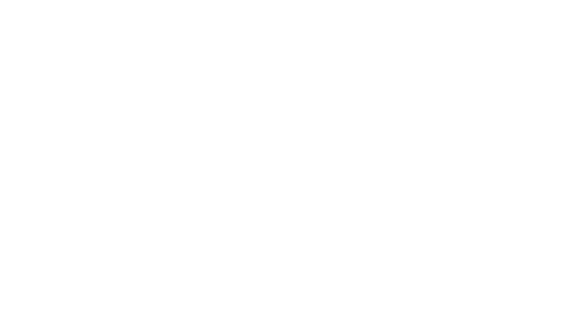 Greenlife Gardens Logo