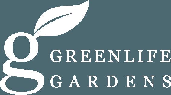 Greenlife Gardens Logo